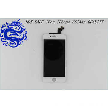 Écran tactile LCD pour iPhone 6 Plus Écran LCD LCD pour iPhone 6 Plus Écran tactile LCD pour iPhone 6s