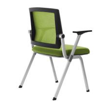 Besprechungsstuhl / Trainingsstuhl / stapelbarer Stuhl