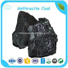 Hot Sale Filter Material Vietnam Anthracite Coal