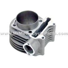 0303019 Cilindro adequado para (Gy6 200cc)