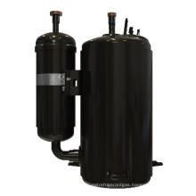 R32 Inverter Compressor