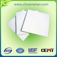 Placas de vidrio epoxi G7 Silicona Laminado SGS Certificación