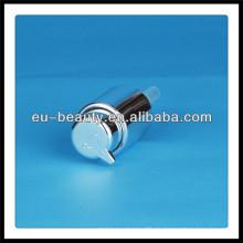 Baby-Hautcreme-Pumpe