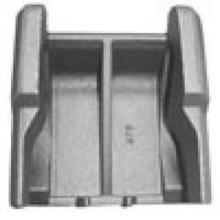 Precision Steel Casting Investment Casting Auto Parts (Machining)