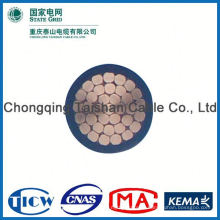 Professional Factory Supply!! High Purity 2x16mm2 aluminum wires
