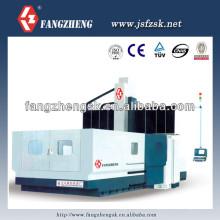 cnc gantry milling machines