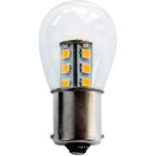LED Corn Light 0.6W Bajonett Lampe für dekorative Beleuchtung