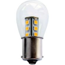 LED Corn Light 0.6W Lampe Bayonet pour éclairage décoratif