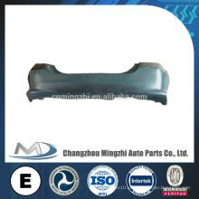 Parachoques traseiro para Honda Fit / Jazz 04