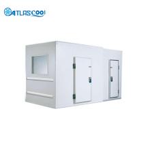 pu sandwich panel cold storage room