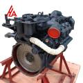 Deutz BF6L1015 Diesel Engine set for Construction  machine