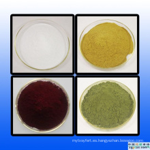 Polvo de extracto de Echinacea Purpurea de Polyphenols del alimento de la salud 4%