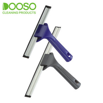 Cleaning Squeegee Bathroom Mirror Wiper Window DS-1502-25