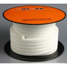 P1190 Acrylic Fiber Packing