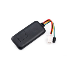 3G GPS Tracker for Car (TK119-3G)