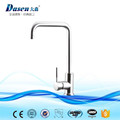 New Industrial Kitchen Equipment Stainless Steel PP Folding Deep Sink For Laundry