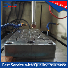 Plastic Injection Mould for PP Anchors