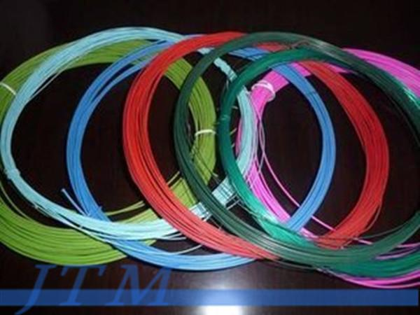 15_years_factory_high_quality_pvc_coated_wires_pvc_coated_galvanized_steel_wire_rope_pvc_colored_coated_wire