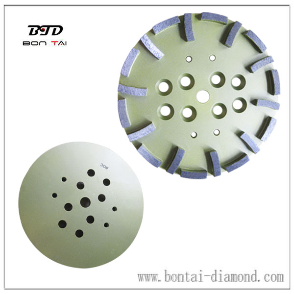 Diamond_cup_wheels_20_segments4