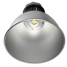 120W Industrial Grade LED High Bay Luz (CE, RoHS, FCC)