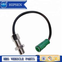 Old Plug Speed Sensor OEM 5I 7579 / 5I-7579 / 5I7579 For CAT excavators E200B/320