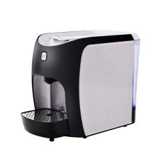 Автоматическая капсула кофе-машина
