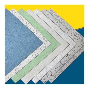 Anti-static Fooring Vinyl Flooring Vinyl Plank Flooring