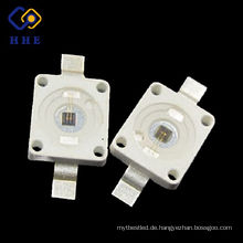 Epileds Chip Hohe Leistung 1W 3W 850nm IR LED