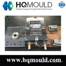 Rectangular Disposable Food Container Mold
