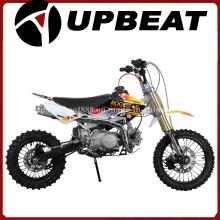 Upbeat Dirt Bike Wholesale125cc 140cc Pit Bike