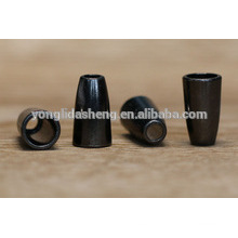 High quality custom various hardware accessories for bags,clothing