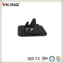 China Wholesale Silicone Titular Celular