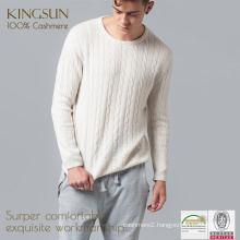 Cashmere Boys Pullover, German Sweater Pullover, Mens Sweater Design