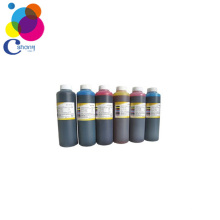 good quality compatible refill ink 30X3 ml for printer Guangzhou factory