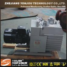 Vane Vacuum Pump (2XZ)