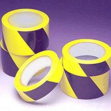 PVC Warning Tape