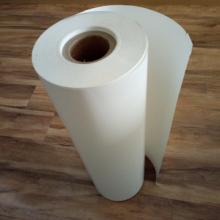Papier synthétique GP150 PP pour livres / couvertures de livres