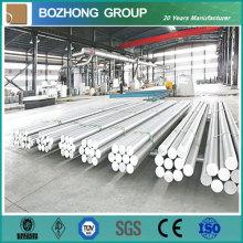 Cold Drawn Aluminum Bars 2618