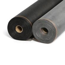 Сопротивление армированию бетонной сеткой из стекловолокна