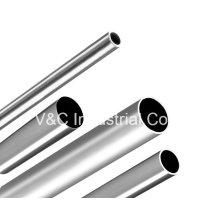 Tubulação de liga de alumínio industrial de óleo e gás