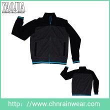 Veste coupe-vent pour mode masculine / veste légère