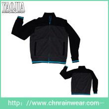 Veste coupe-vent pour mode masculine / Sportswear ultra léger