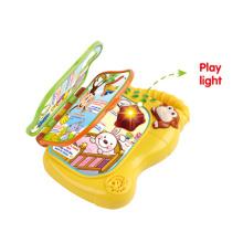 Развивающие игрушки Baby Learnig Toy (H0001240)