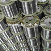 304 material stainless steel wire (spool or coil)