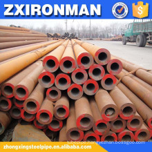 en standard 10305-3 30mm diameter seamless round steel tube