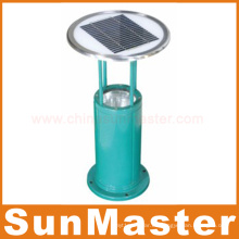 Luz Solar Lawn (SLA16)