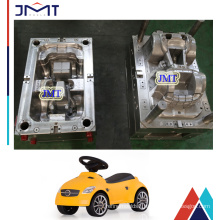 children small toy cars mould