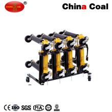 1.5 Ton Low Position Hydraulic Transmission Jacks