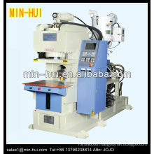 full automatic plastic injection machines ac plug equipment manufacturer