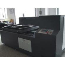 Automatic Laser Die Board Cutting Machine